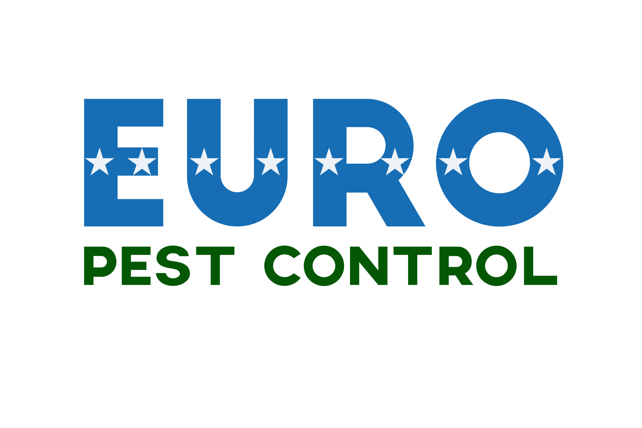 EUROPESTCONTROL FUMIGATION CO., LTD